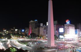 10.buenos-aires-508790_1920
